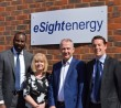 Cambridge-based energy management company sold to private equity firm