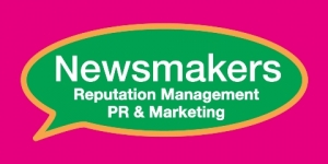 Newsmakers Reputation Managers