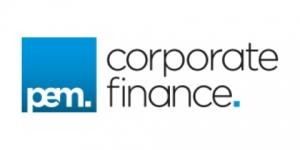 PEM Corporate Finance LLP