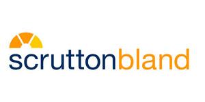 Scrutton Bland