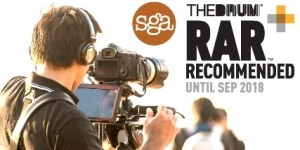 SGA Video and Events