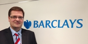 Barclays Wealth & Investment Management
